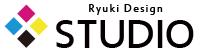 リューキデザインスタジオ